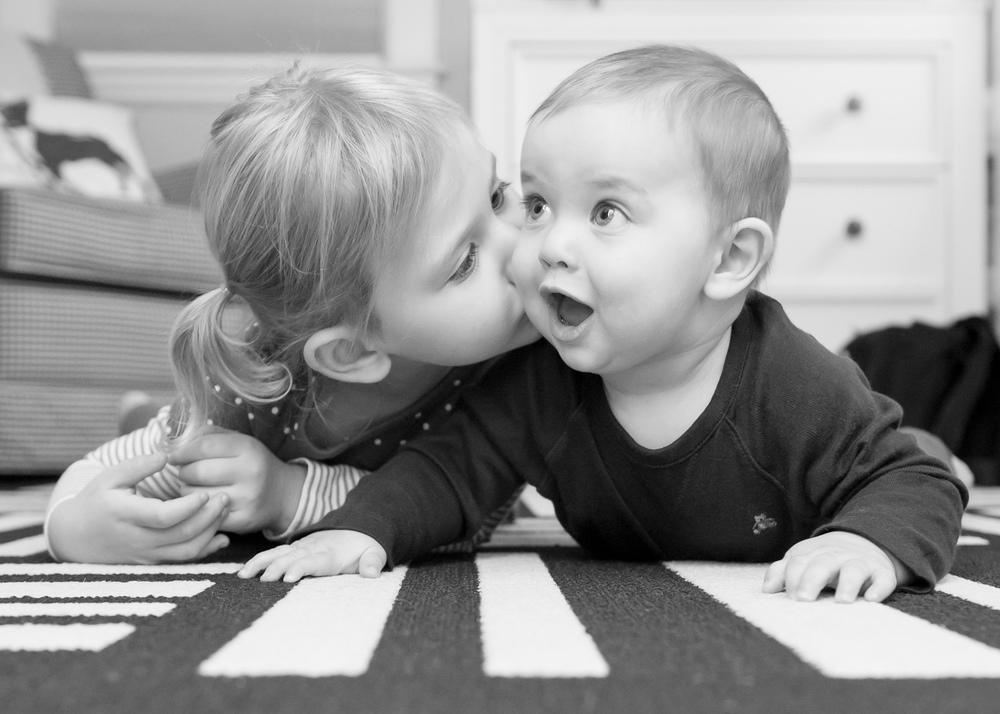 Children2014JennAltonPhotography-17.jpg