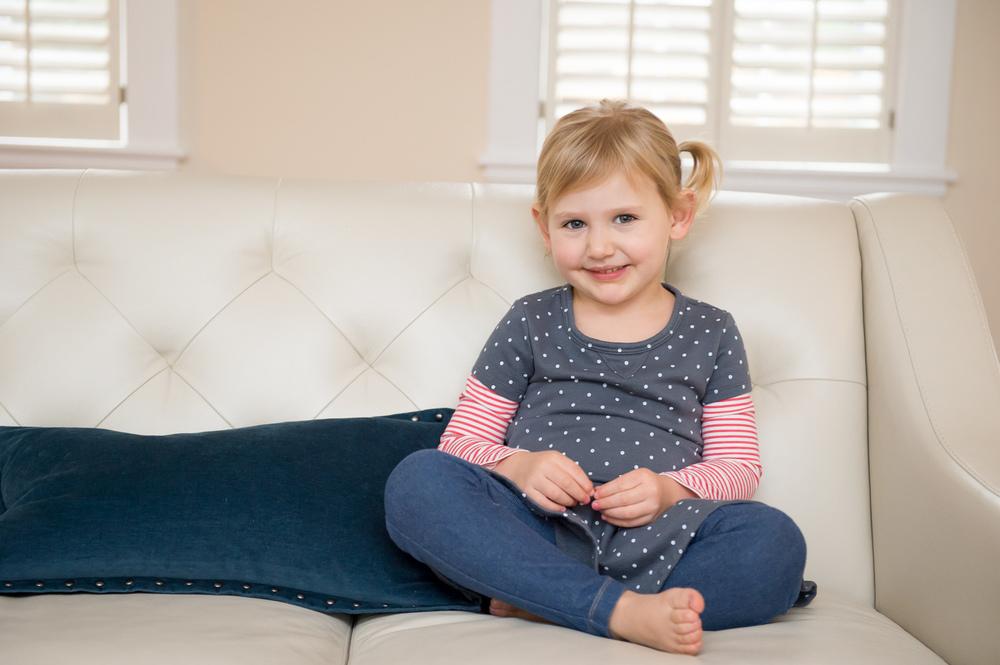 Children2014JennAltonPhotography-18.jpg
