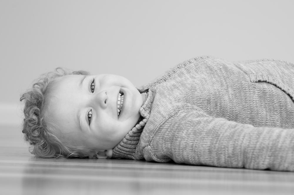 Children2014JennAltonPhotography-19.jpg