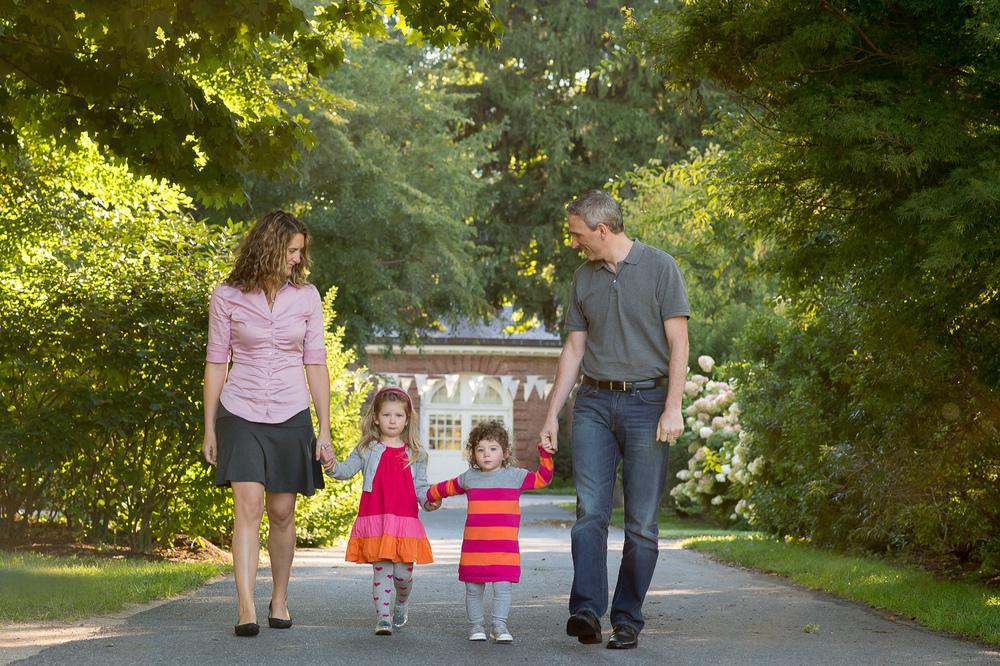 Family2014JennAltonPhotography-8.jpg