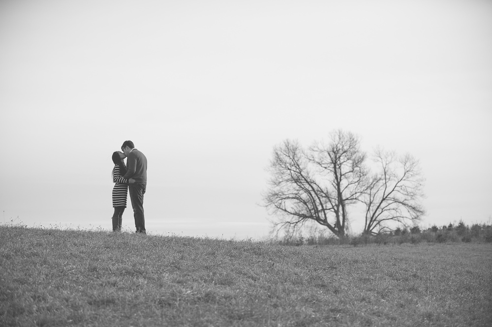 Engagements2014JennAltonPhotography-1.jpg