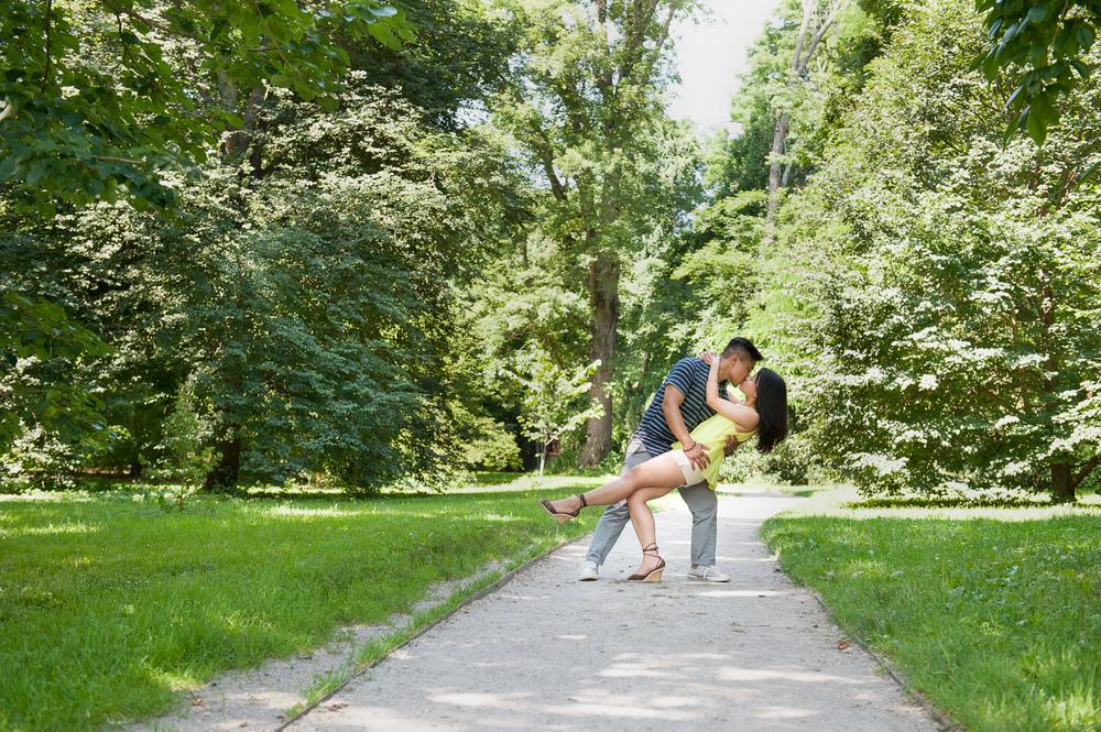 Engagements2014JennAltonPhotography-3.jpg