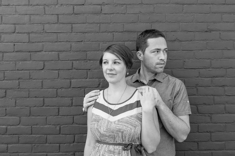Engagements2014JennAltonPhotography-7.jpg