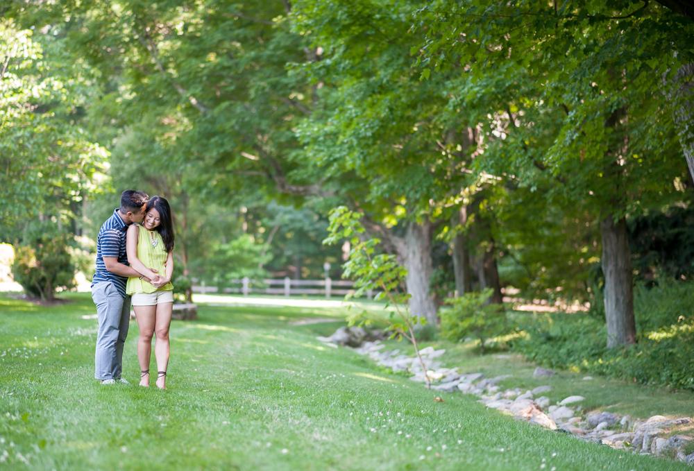 Engagements2014JennAltonPhotography-12.jpg