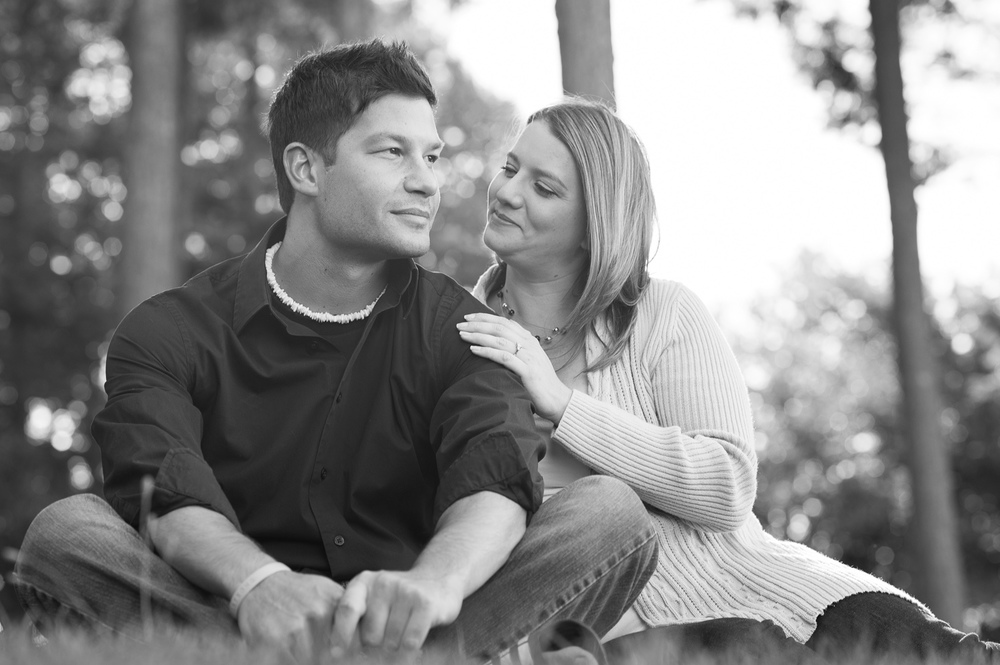 Engagements2014JennAltonPhotography-16.jpg
