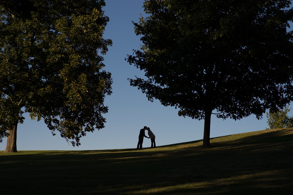 Engagements2014JennAltonPhotography-17.jpg