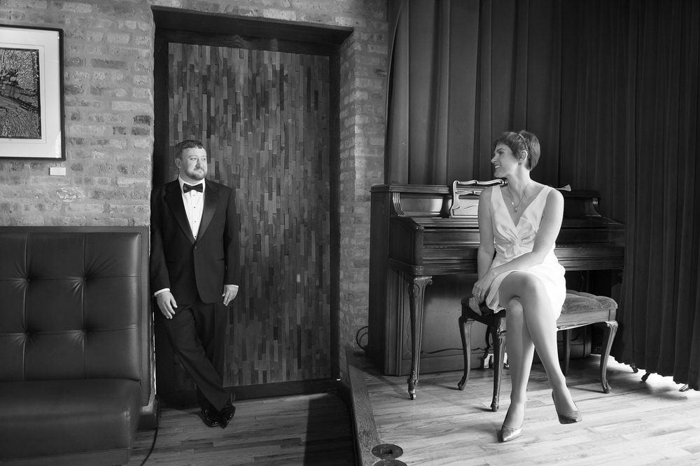 WeddingsJennAltonPhotography-02.jpg