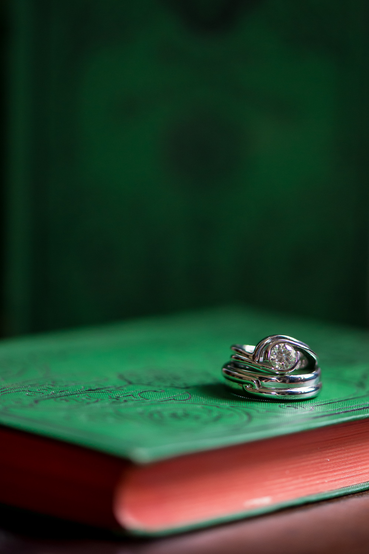 WeddingsJennAltonPhotography-05.jpg