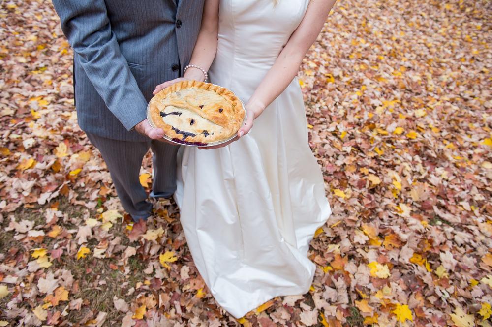 WeddingsJennAltonPhotography-04.jpg