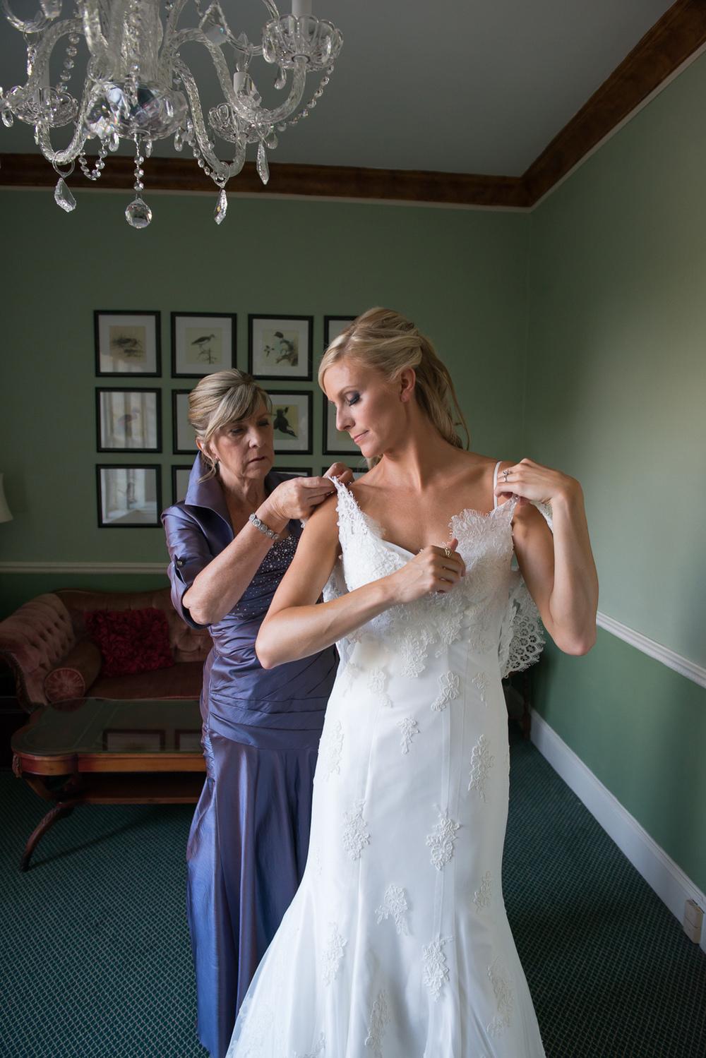 WeddingsJennAltonPhotography-06.jpg