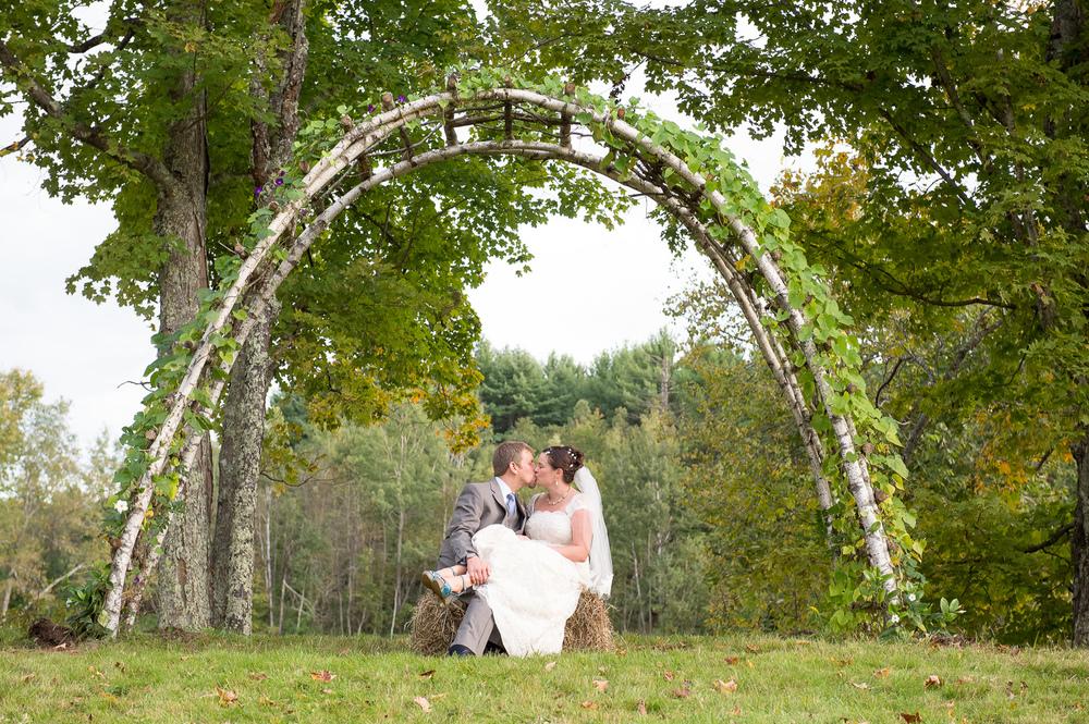 WeddingsJennAltonPhotography-07.jpg