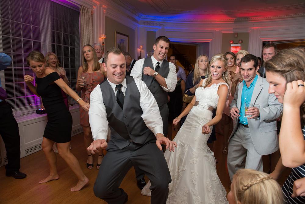 WeddingsJennAltonPhotography-11.jpg