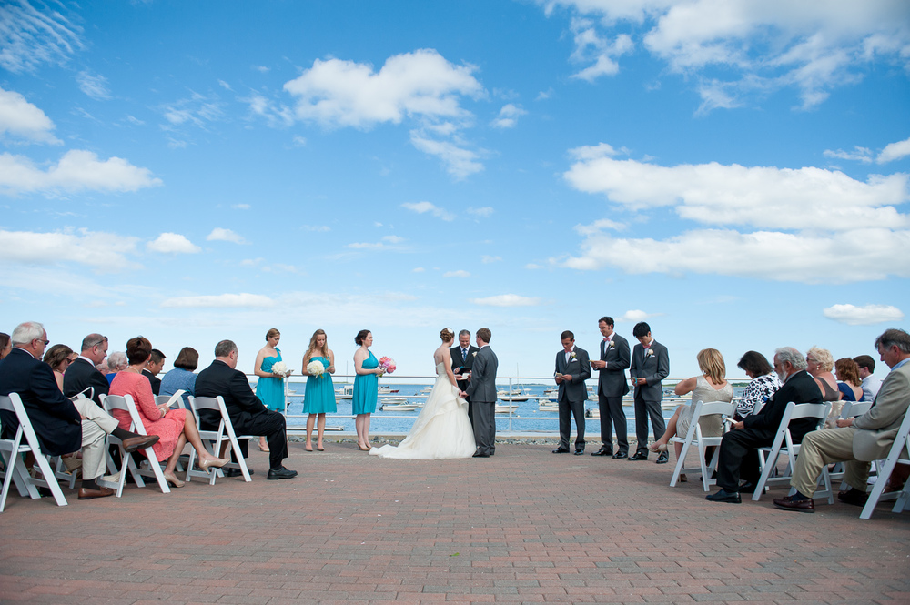 WeddingsJennAltonPhotography-12.jpg