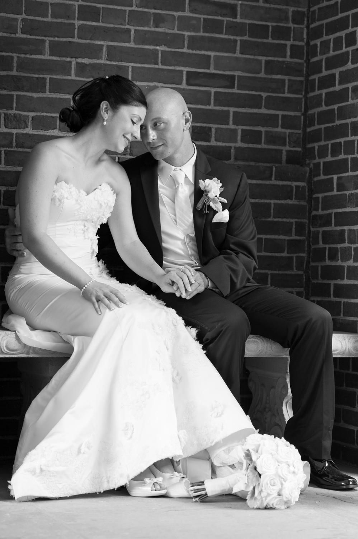 WeddingsJennAltonPhotography-17.jpg