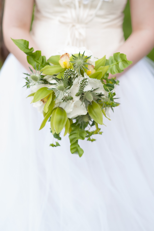 WeddingsJennAltonPhotography-18.jpg