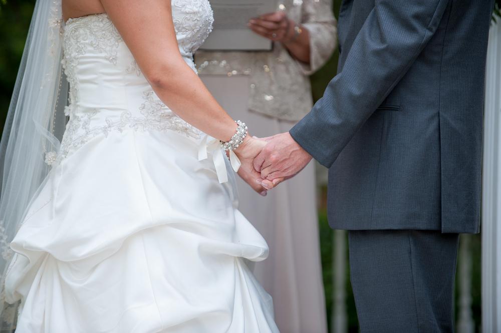 WeddingsJennAltonPhotography-16.jpg