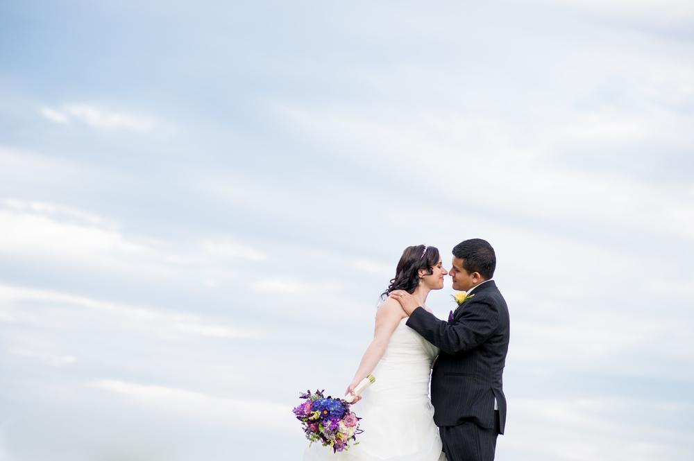 WeddingsJennAltonPhotography-19.jpg