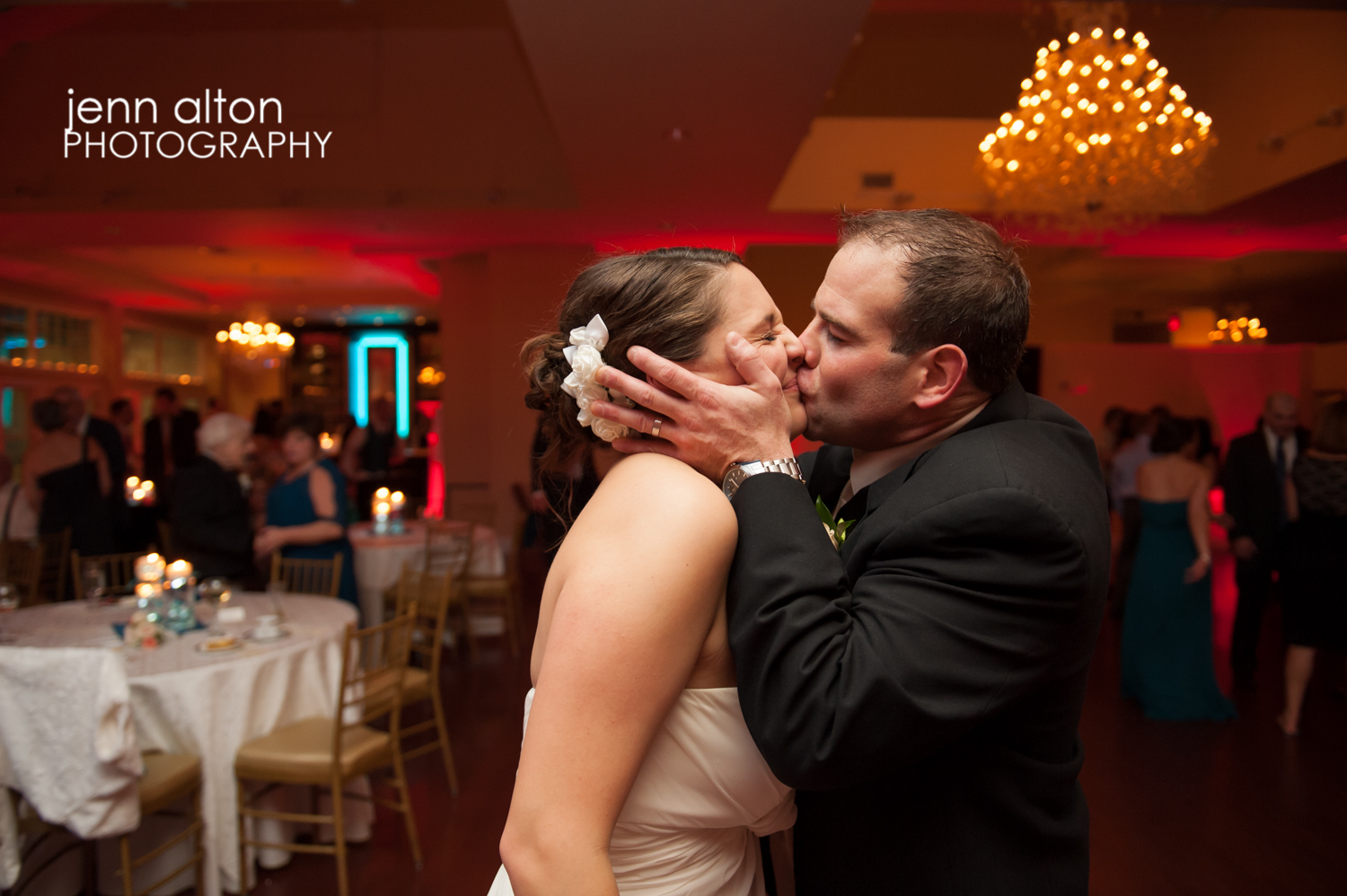 121124_Katie&Mike-1379