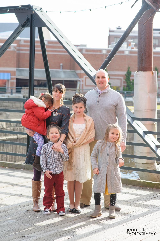 adoption day, forever family