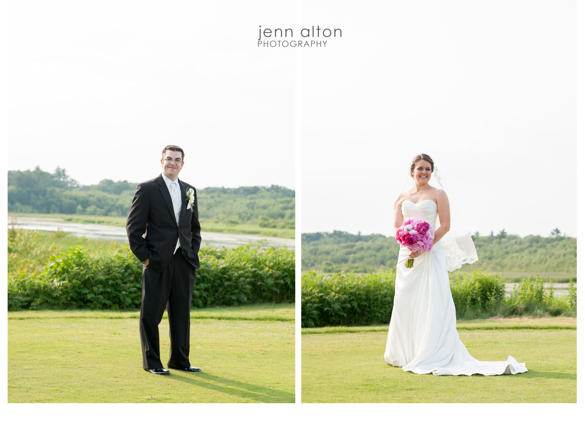 Bride and Groom, Wedding portraits