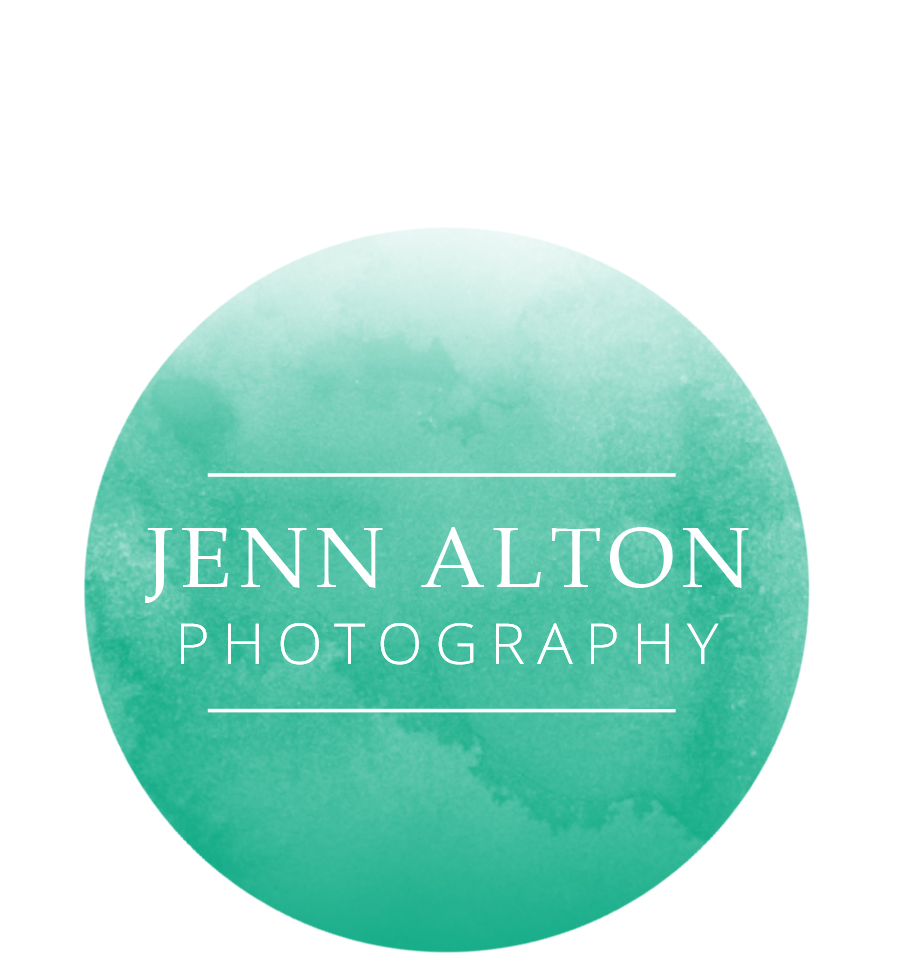 Jenn Alton Photography