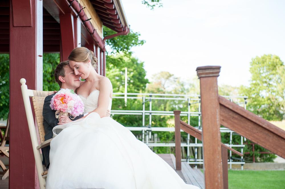 WeddingsJennAltonPhotography-03.jpg