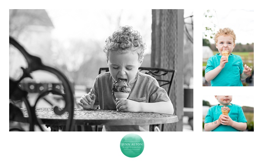 JennAltonPhotography_FamilySession3