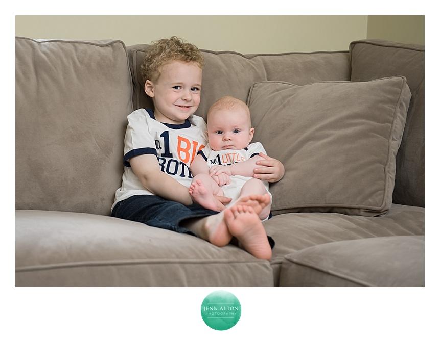 JennAltonPhotography_FamilySession9