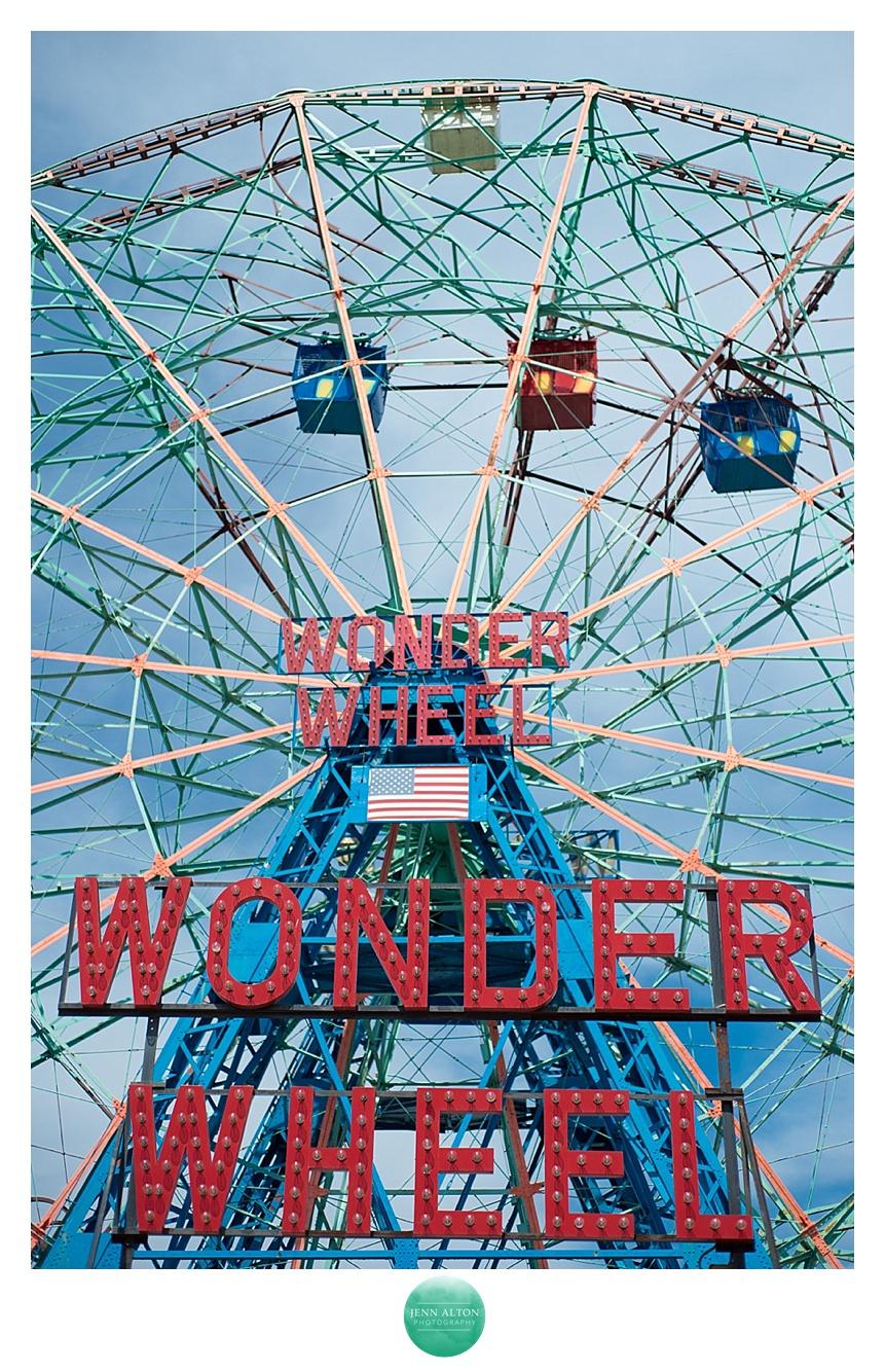 Wonderwheel_ConeyIsland