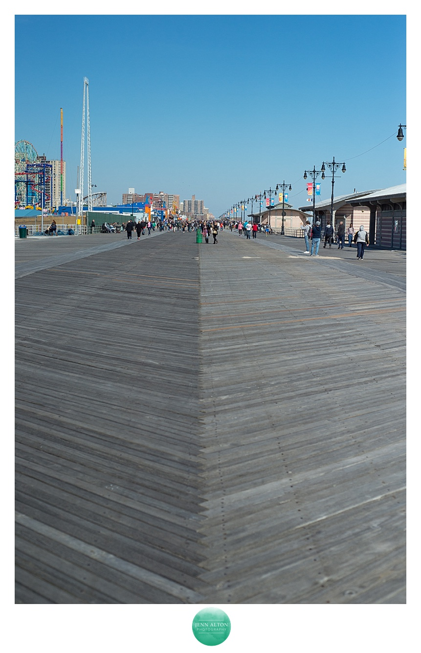 ConeyIsland2014_OpeningDay_Boardwalk
