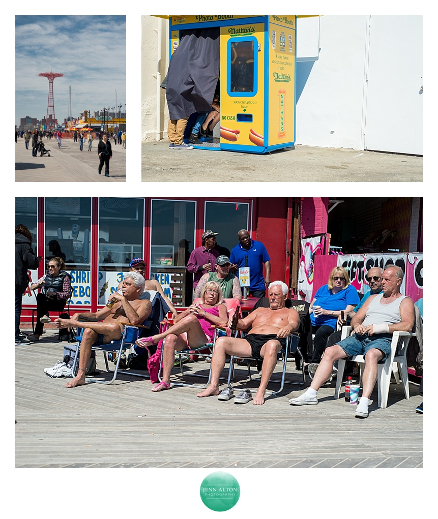 ConeyIsland_BoardwalkPeople