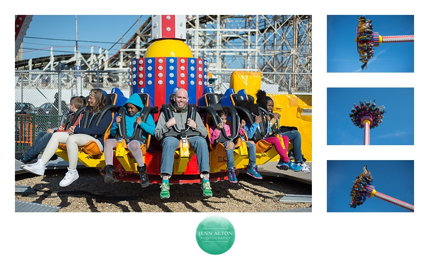 ConeyIsland_OpeningDay_Ride
