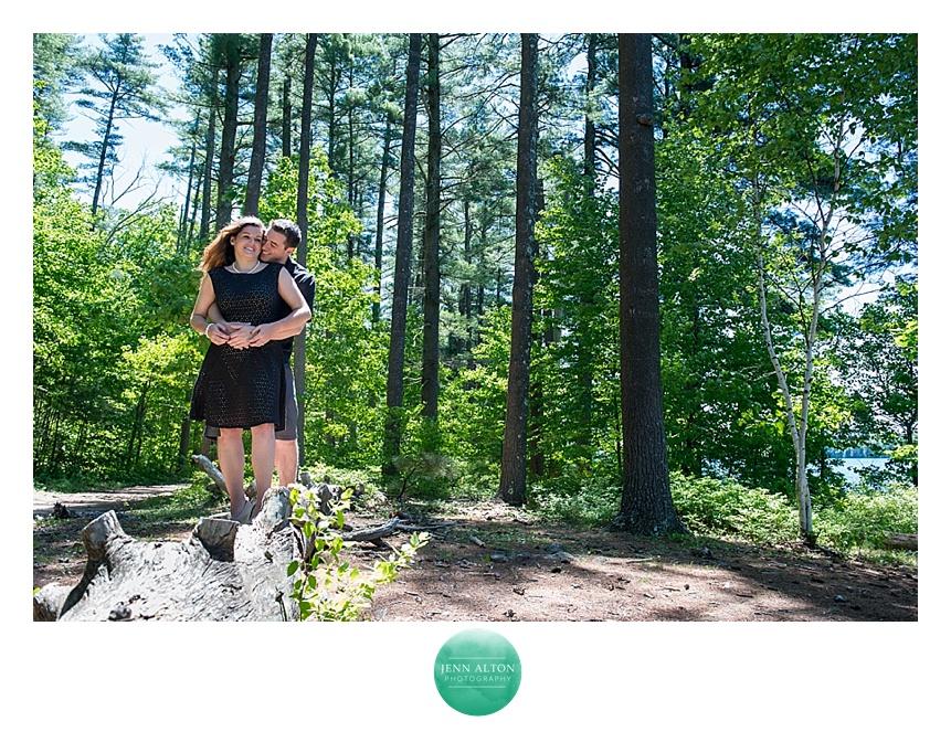 Engagement_JennAltonPhotography