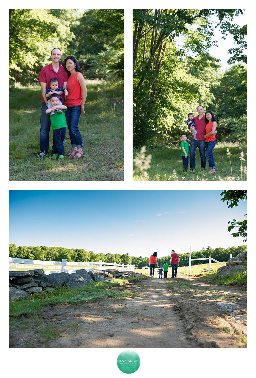 JennAltonPhotography_FamilySession_0042.jpg