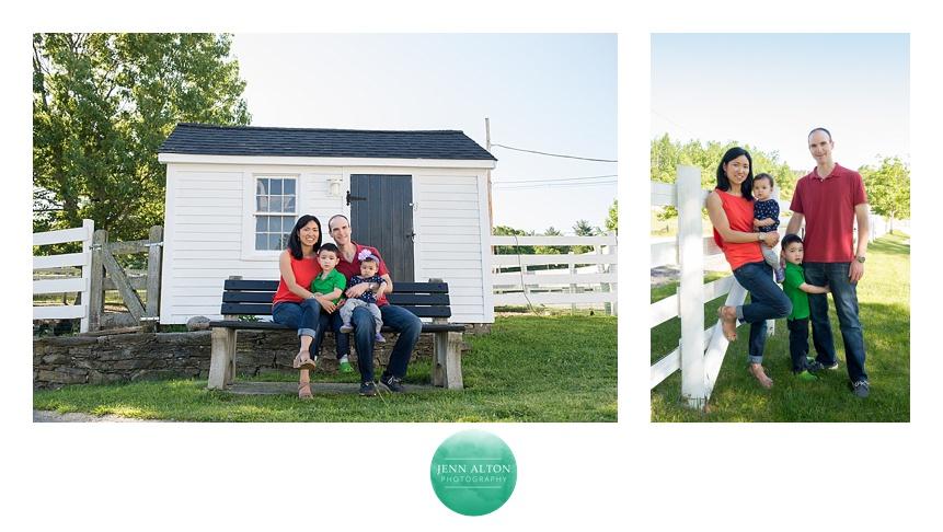 JennAltonPhotography_FamilySession_0044.jpg