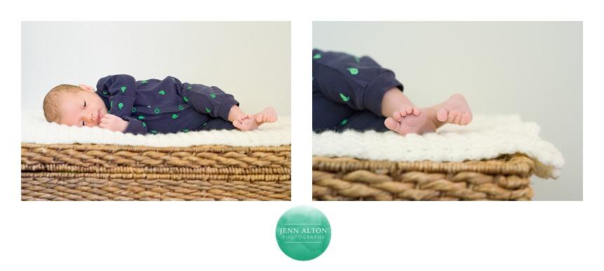 JennAltonPhotography_newbornSession_0047.jpg