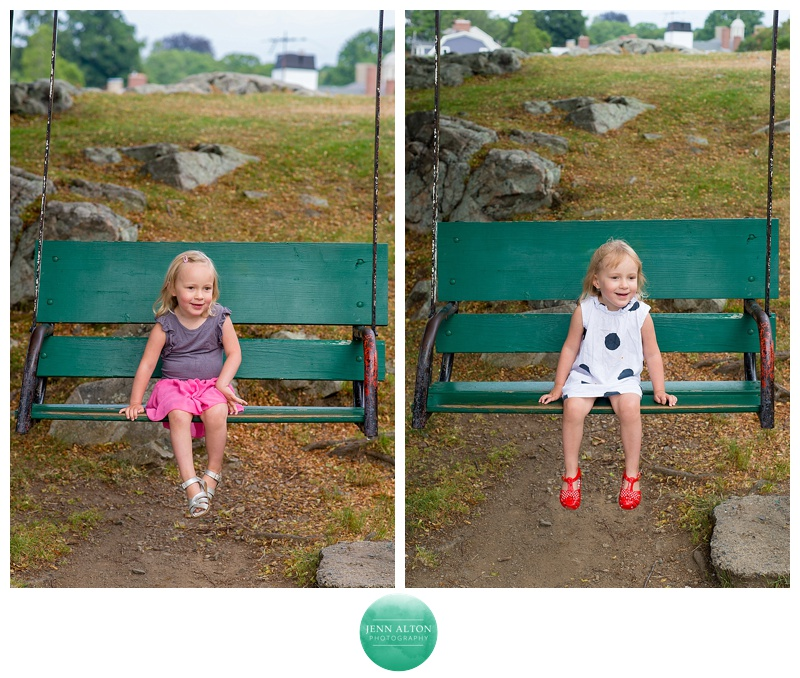 JennAltonPhotography-2.jpg