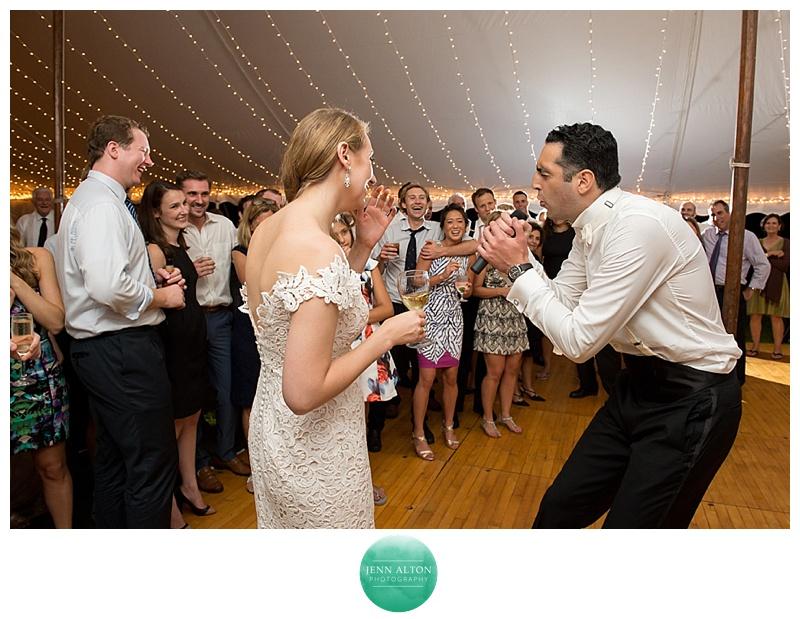 JennAltonPhotography_Wedding-40-2.jpg