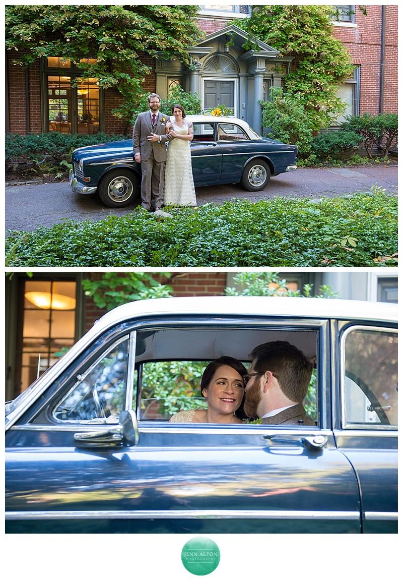 Wedding_JennAltonPhotography_0052.jpg
