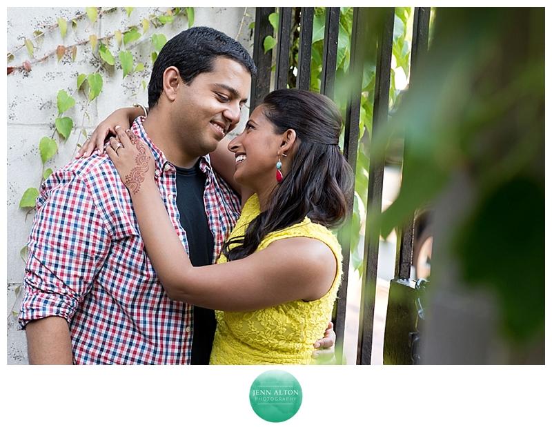 Engagementsession_JennAltonPhotography_0006.jpg