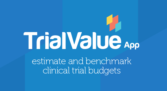TrialValue App_estimate and benchmark clinical trial budgets_TM appln_6April.png