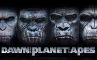 Dawn of the Planet of the Apes 11:45AM, 1:00PM, 2:35PM, 3:50PM, 5:25PM, 6:50PM, 8:15PM, 9:40PM