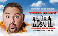 The Fluffy Movie 12:05PM, 2:20PM, 4:40PM, 7:00PM, 9:20PM