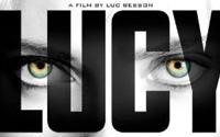 Lucy [DBOX] 1:05PM, 3:10PM, 5:20PM, 7:30PM, 9:45PM