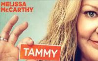 Tammy 12:15PM, 5:05PM, 9:55PM