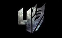 Transformers: Age of Extinction 2:15PM, 8:00PM
