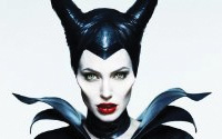 Maleficent 11:55AM, 5:40PM