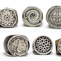 J. Fein Designs