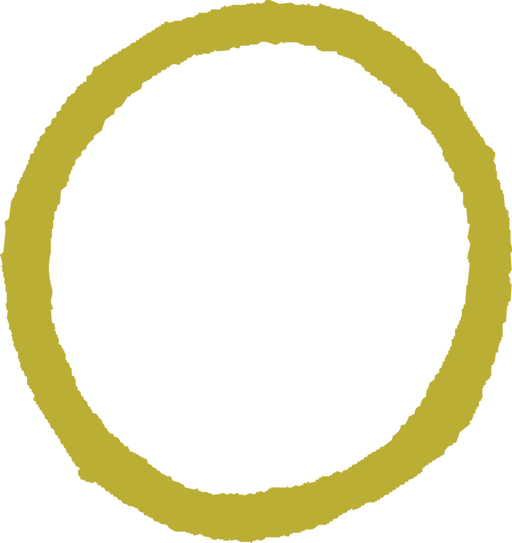 ring-gold.png