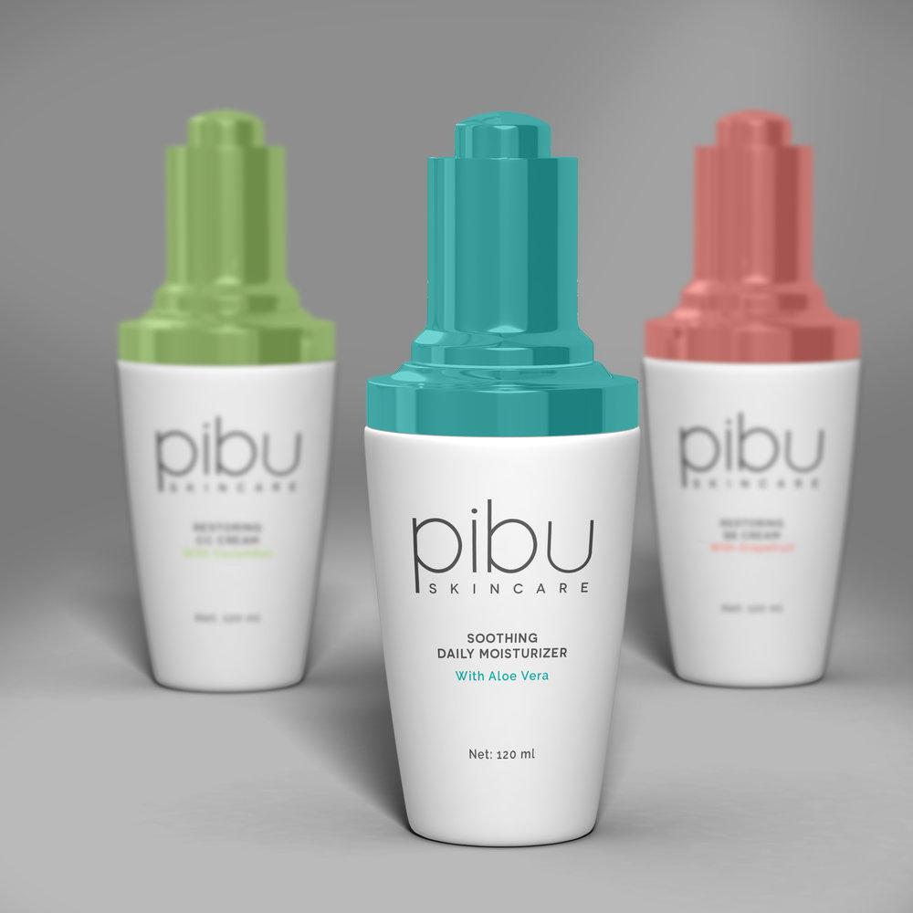 Pibu-Bottles-Mockup-2.jpg
